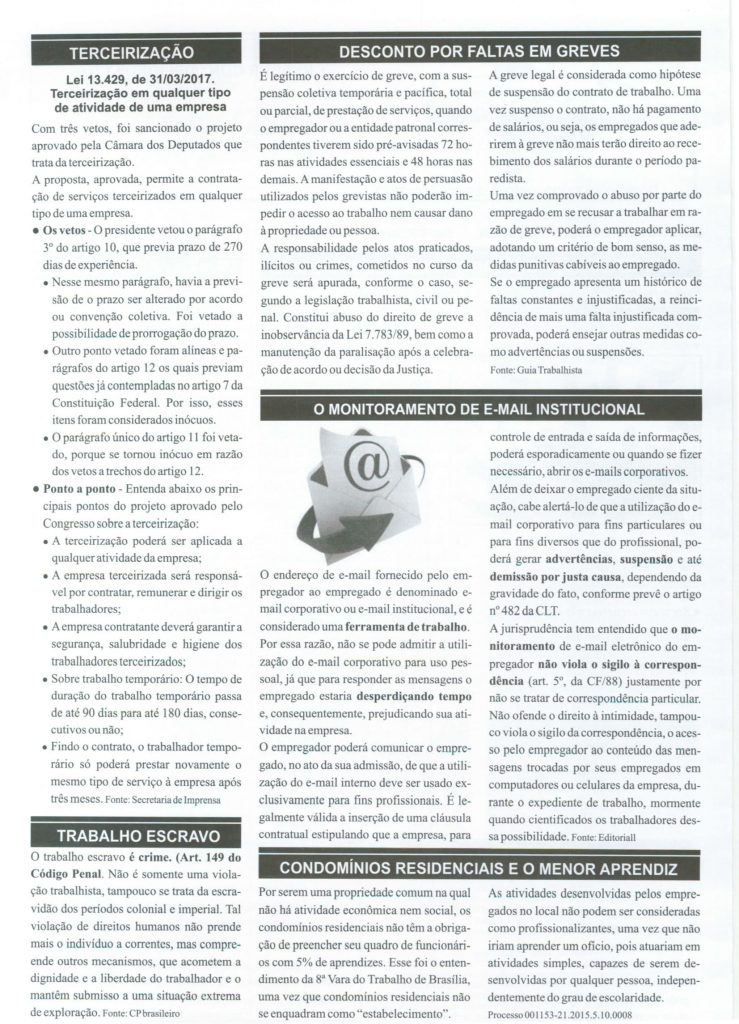 page-2-1